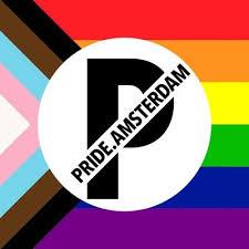 IBTV Pride